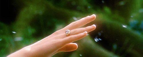 http://life-like-fairytales.tumblr.com/post/108701386704