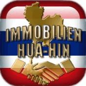 Immobilien_Hua-Hin_Logo