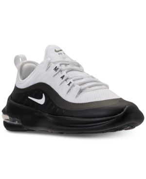 811f6c6920897 ... purchase nike womens air max axis casual sneakers from finish line  black 5.5 7f036 226f4
