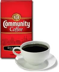 $2.00 off Community Coffee Printable Coupons Head over to the Community Coffee Facebook page and you can request a coupon for $2.00 off. Community