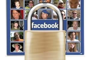 Facebook aumenta segurança com checkpoints contra malwares