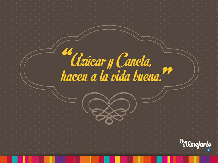 Refranes De La Vida: 24 Best Images About Frases Comida Mexicana On Pinterest