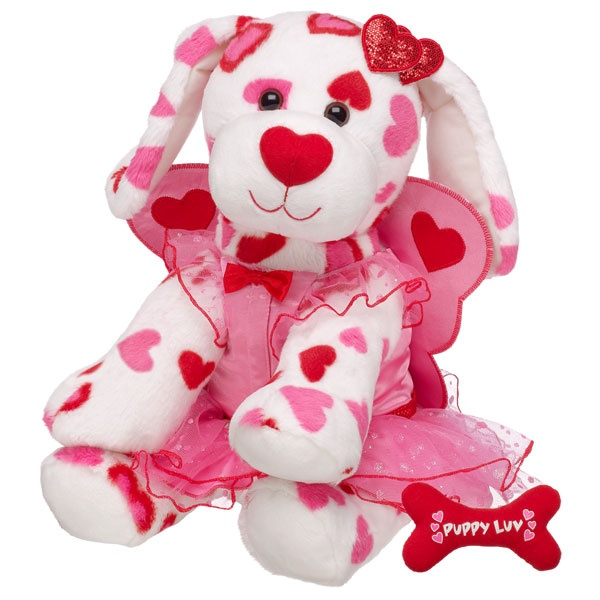 Build-A-Bear Rainbow Leopard (Girls' Youth) yfXBl