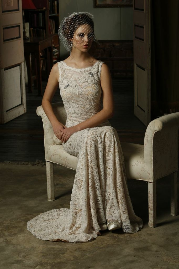wedding dress hire cape town northern suburbs%0A Elegance and Glamour Jovani Wedding Dress Style JB       WeddingDresses