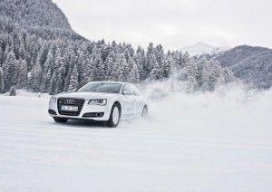 Choisir de bons #pneus d'hiver est très important. Cliquez sur la photo pour savoir comment choisir les meilleurs pneus pour vous!