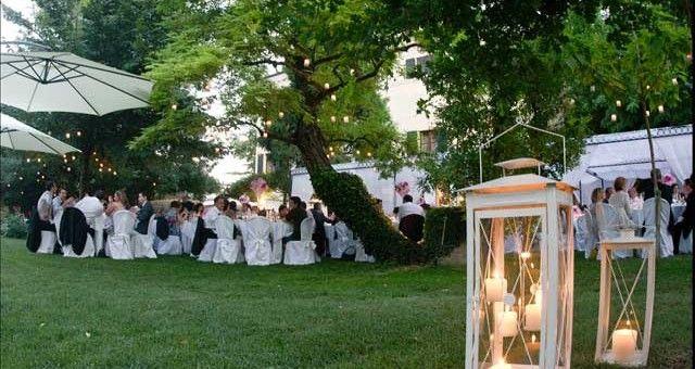 Chic Wedding a Villa Rota. Matrimonio Chic nel parco di Villa Rota.  #wedding #matrimonio #sposi #villarota #ravenna #weddingplanner