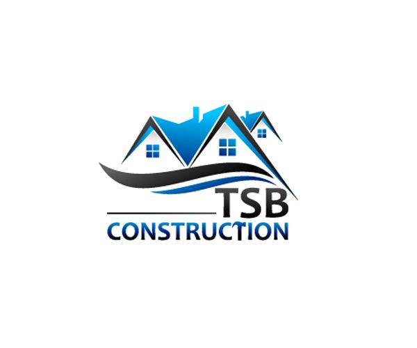 This is our second collection of 'construction company logo design'. We are sharing once again the construction and builder related collection of logo designs on the demand of out visitors. This time the collection of construction company logo design has more free logo designs with new concepts from different companies like Saudi Arabia, America, Canada, Dubai, Bahrain, Qatar and England etc. Humans are constructing building since the birth of first man but no one at early ages though...