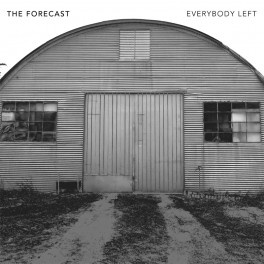 The Forecast: Everybody Left - 8.5/10