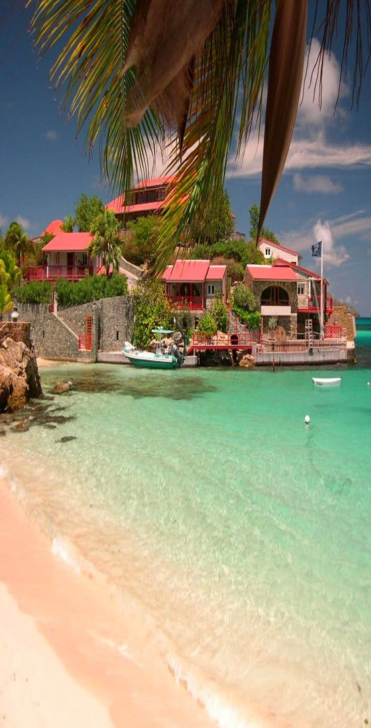 NETHERLANDS ANTILLES. #Caribbean #vacation** WATER SO BEAUTIFUL**jerry g