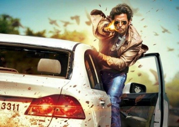 bang bang  movie watch online free download,bang bang movie watch online,bang bang movie watch online free download, bang bang watch online free download,bang bang movie watch online free download,bang bang Get information about  bang bang movie review, bang bang review, videos, bang bang trailers, movie Survivor photos, wallpapers, cast and crew,  bang bang movie stills, photo gallery, posters, trivia, songs, story,bang bang , Wallpapers,