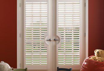 19 best bedroom ideas for girls images on pinterest for Custom vinyl windows online