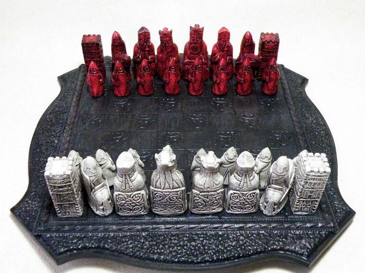 Добро пожаловать - Шахматный пэт & More