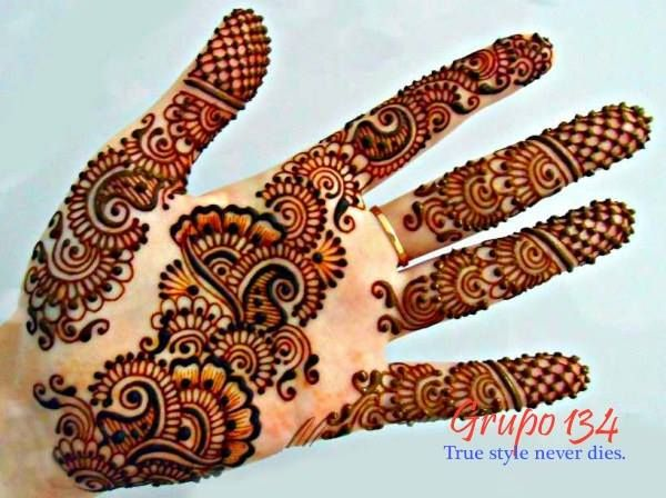 http://ift.tt/2itmY3r http://ift.tt/2hKmQIS #mehndi_designs_for_hands #arabic_mehndi_designs_for_hands