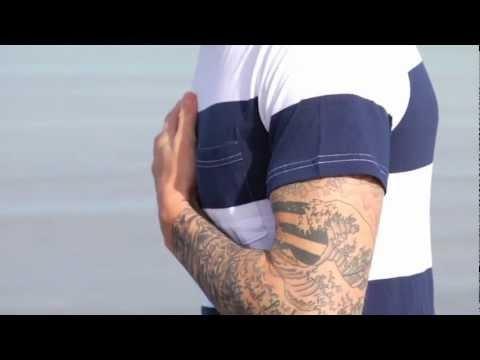 B-Insider | Jesse Giddings Spring/Summer 2012 Picks
