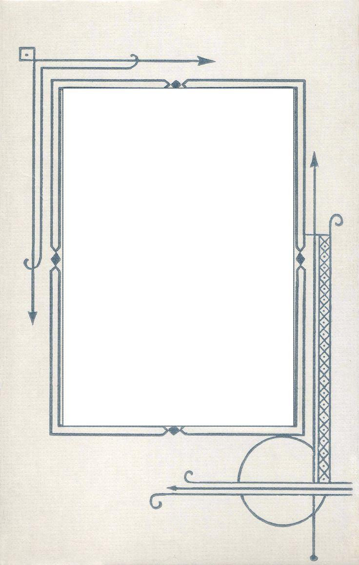 Art Deco |  and Design » Blog Archive » September