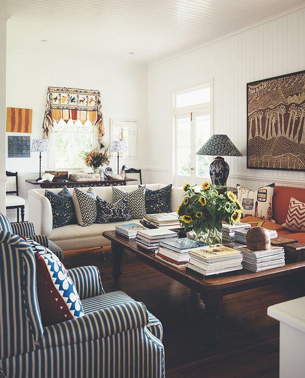 36 Best Wall Living Room Decor Eeveryone Love Neat Fast Wall Decor Living Room Home Home Decor