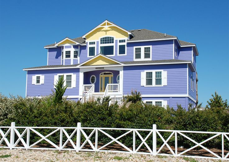 12 Bedroom Beach House Gulf Shores