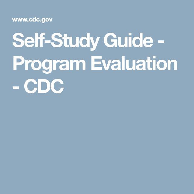 Best  Program Evaluation Ideas On   Adult Learning