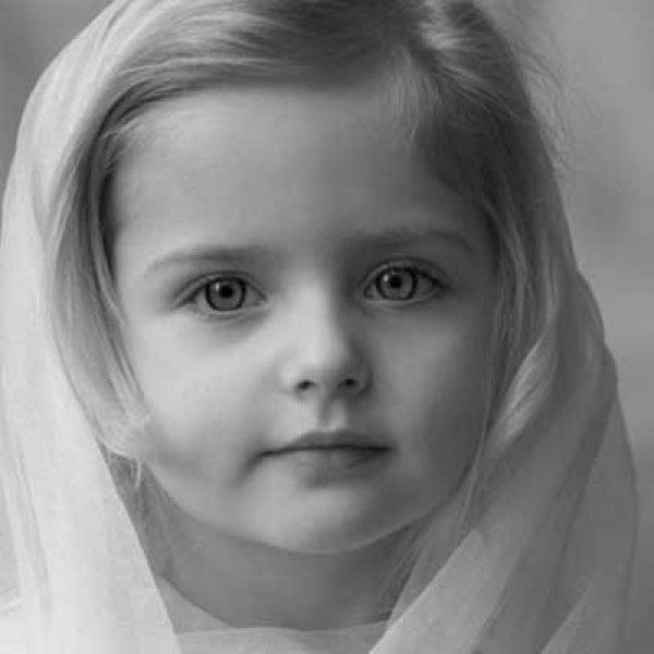 12 Best Images About Cute Muslims Baby Girls On Pinterest