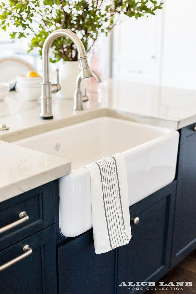 Kitchen Faucet Kitchen Faucet An Artesso Single Handle Pull Down