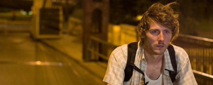 'Vuelve la noche #Digital104FilmDistribution'
