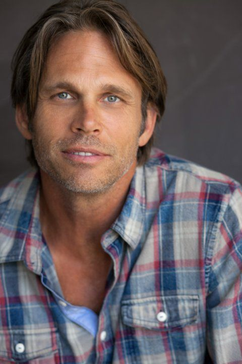 Pictures & Photos of Chris Browning - IMDb