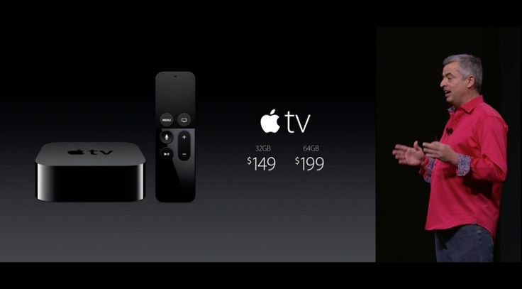 Apple zeigt neues Smartphone, iPad Pro und Apple TV: Das kann das neue iPhone 6S   Blick