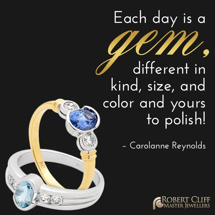 rcjewellers#Jewellery is the highlight of your everyday #style! What's highlighting your outfit today? :) --- #fashion #beauty #quote #jewelleryquotes #fashionquotes #beautyquotes #jewelryquotes #fashionquote #beautyquote #quotesoftheday #quotesofday #quotestoliveby #quotesaboutlife #quotesdaily #quoted #quotesforlife #inspiration #inspire #inspired