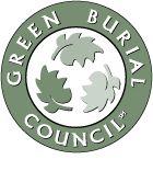 Green Burial Council | Certifying green burial