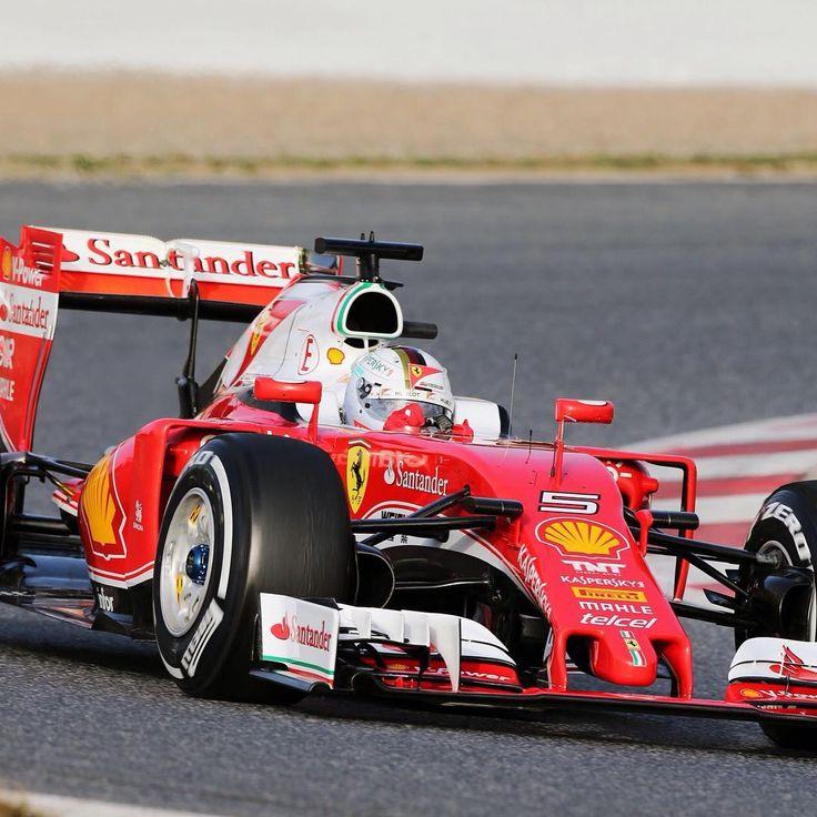 Best Formula Images On Pinterest F Racing Formula And - Minimal formula 1 posters jason walley