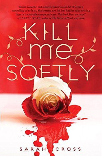 Kill Me Softly by Sarah Cross http://www.amazon.com/dp/1606843230/ref=cm_sw_r_pi_dp_-V.Yub0H9WWB7
