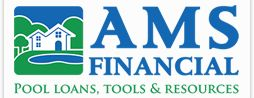 Looking for Pool Loans & Financing? AMS Financial Solutions provides Swimming Pool Loans and Swimming Pool Financing Services. Visit Now!
