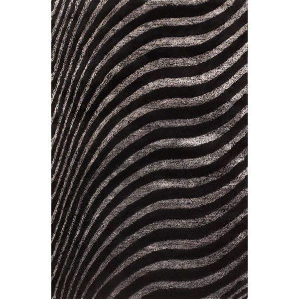 NADIR 130 #carpet #carpets #rugs #rug #interior #designer #ковер #ковры #дизайн  #marqis