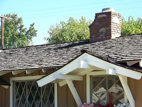 1000 Images About Front Porch Awnings And Ideas On