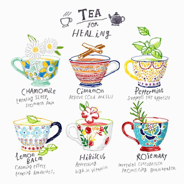 Herbal tea ! #anthropologie tea cups @anthropologie _ 따땃한 허브티를 마셔봐요