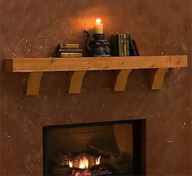 timber fireplace mantel shelves traditional wood fireplace mantel surrounds