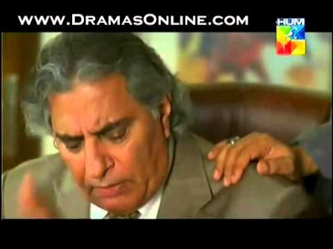 Drama Kahi AnKahi Episode 19 by Hum Tv – 12th March 2013  http://www.dramaon.tv/drama-kahi-ankahi-episode-19-by-hum-tv-12th-march-2013.html