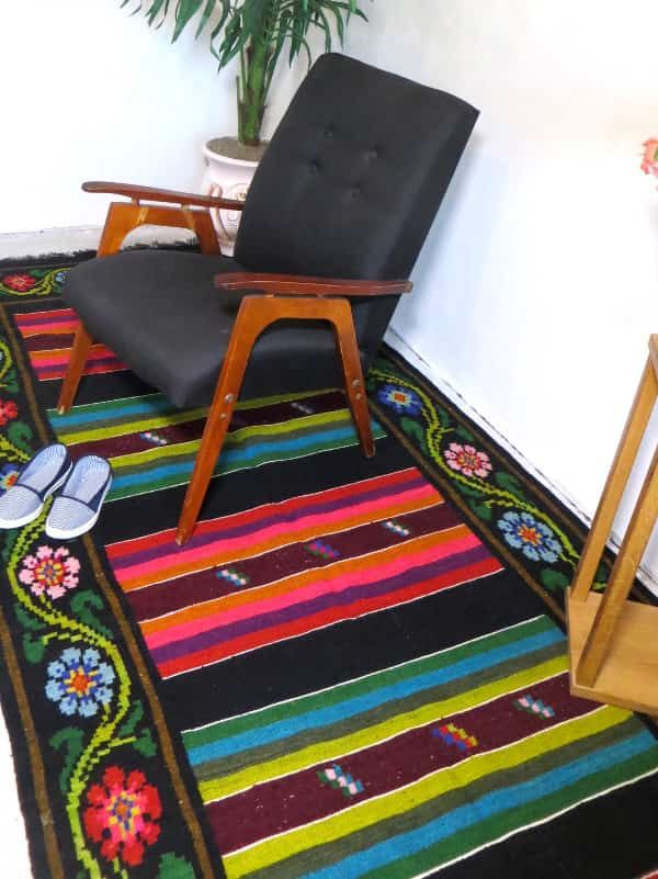 Best 25+ Cheap rugs for sale ideas on Pinterest | Area rugs for ...