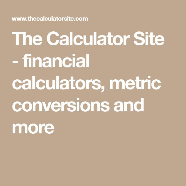 Best 25+ Metric conversion calculator ideas on Pinterest Baking - kg to lbs chart template