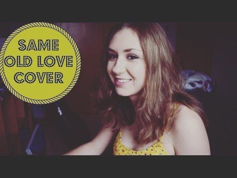Reposting @reddaisy914: Take a peek into my channel here 👀 Same Old Love by Selena Gomez (Cover by Hannah) http://crwd.fr/2gueJlG#music #genre #song #songs #melody #hiphop #rnb #pop #love #rap #dubstep #instagood #beat #beats #jam #myjam #party #partymusic #newsong #lovethissong #remix #favoritesong #bestsong #photooftheday #bumpin #repeat #listentothis #goodmusic #instamusic