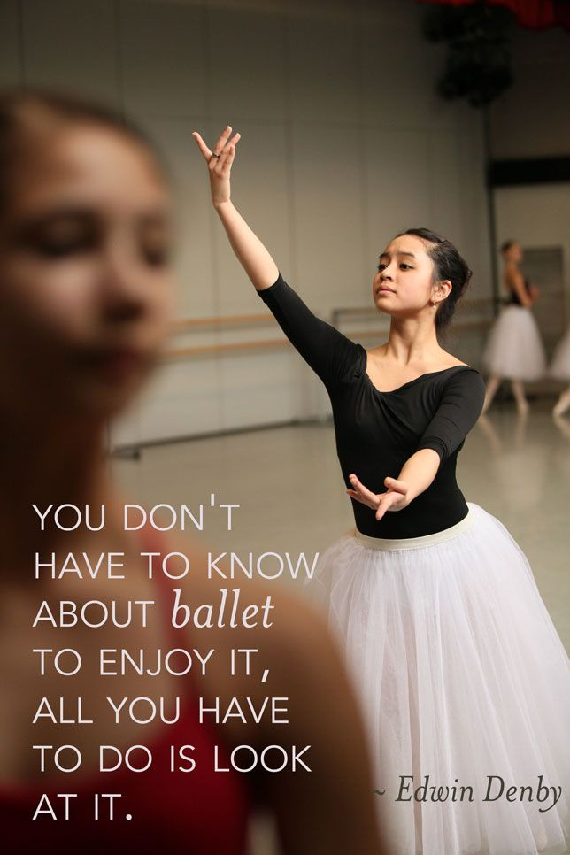 """Kirov Academy of Ballet. """"You don't have to know about ballet to enjoy it, all you have to do is look at it.""""~ Edwin Denby. Photo by Paolo Galli #dance #inspiration #ballet"""