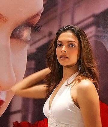 Дипика Падукон / Deepika Padukone