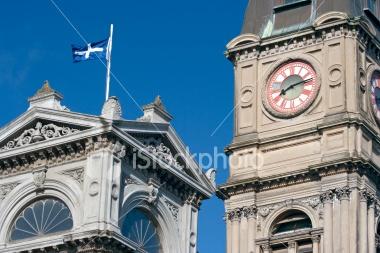 "Ballarat and Central Highlands [PREFER] LINK1 ""Ballarat Town Hall"""