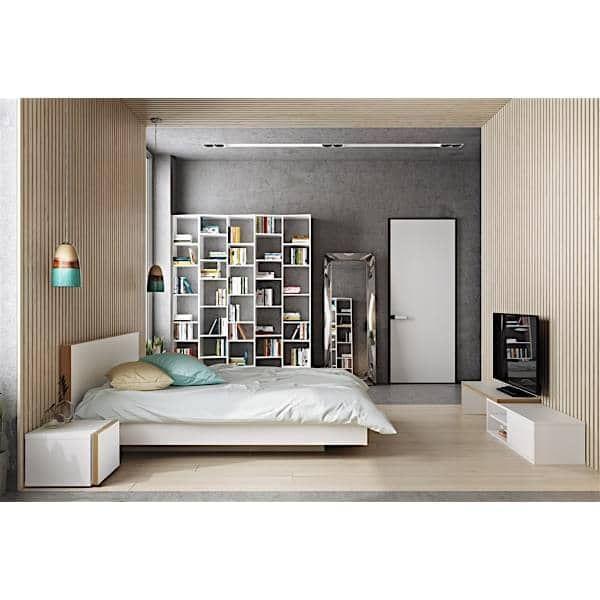 Move Meuble Tv Extensible Et Pivotant Chambre Design Meuble Tv Meuble Design