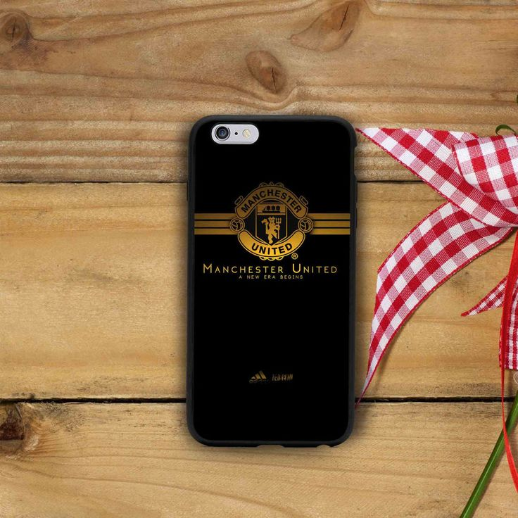 New Design Manchester United Black Gold Logo For iPhone 7 7 plus Limited Edition #UnbrandedGeneric #iPhone4 #iPhone4s #iPhone5 #iPhone5s #iPhone5c #iPhoneSE #iPhone6 #iPhone6Plus #iPhone6s #iPhone6sPlus #iPhone7 #iPhone7Plus #BestQuality #Cheap #Rare #New #Best #Seller #BestSelling  #Case #Cover #Accessories #CellPhone #PhoneCase #Protector #Hot #BestSeller #iPhoneCase #iPhoneCute  #Latest #Woman #Girl #IpodCase #Casing #Boy #Men #Apple #AppleCase #PhoneCase #2017 #TrendingCase  #Luxury