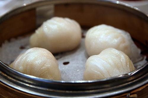 lotsofcravings.com. hk dimsum. hargao.