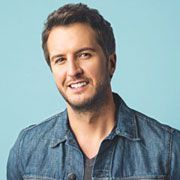 Luke Bryan reveals his secrets for a strong marriage. #lovetips #relationshiptips