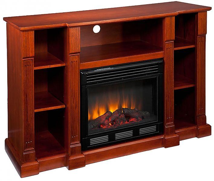 119 best media center fireplaces images on pinterest media consoles media center and dimplex. Black Bedroom Furniture Sets. Home Design Ideas