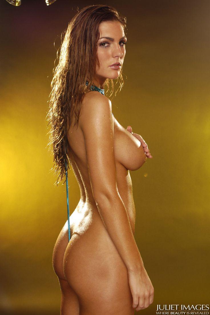 Eleanor hawkins mountain nude