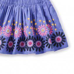 Ayers Twirl Skirt | Tea Collection